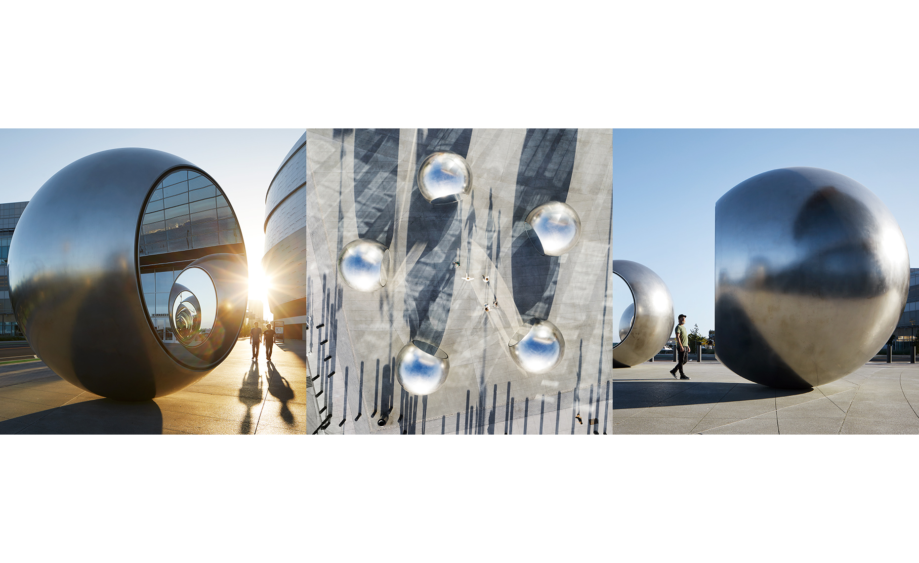 Eliasson-Seeing_Spheres-4901