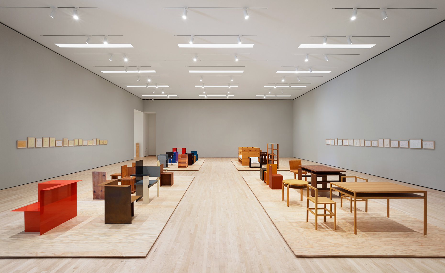 SFMOMA-Judd_Specific_Furniture-0299